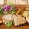 【屋我地島】那覇から車で90分!島じかんを満喫できるカフェがオープン