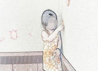 子育てアパート探し 防音対策
